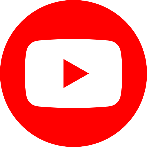 3225180 app logo media popular social youtube